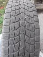 Dunlop Grandtrek SJ6. Зимние, износ: 10%, 1 шт