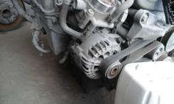 Генератор. Opel Astra Двигатель A16XER
