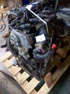 Двигатель в сборе. Nissan Serena Nissan Liberty Nissan X-Trail, T30 Nissan Wingroad Двигатель QR20DE