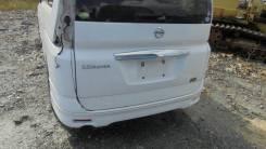 Амортизатор 5-й двери Nissan SERENA