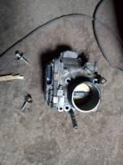 Заслонка дроссельная. Honda Accord, CL9 Honda CR-V