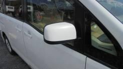 Зеркало Nissan SERENA