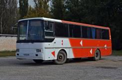 ЛАЗ. Автобус 4207 в отличном состоянии, на полном ходу., 10 850 куб. см., 41 место