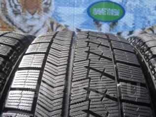 Bridgestone Blizzak VRX. Зимние, 2014 год, износ: 5%, 4 шт