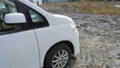 Шланг тормозной Nissan SERENA