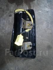 Подушка безопасности. Nissan March, ANK11 Двигатель CGA3DE
