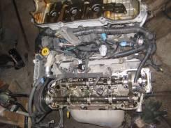 Двигатель в сборе. Toyota: Sienna, Kluger V, Highlander, Solara, Harrier, Estima, Windom, Avalon, Pronard, Camry Lexus ES300, MCV30 Lexus RX300 Двигат...