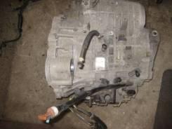АКПП. Toyota Windom, MCV30 Lexus ES300, MCV30 Двигатель 1MZFE