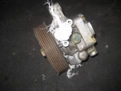 Гидроусилитель руля. Honda CR-V, RD4, RD5 Двигатели: K20A, K20A4, K20A5, K24A1