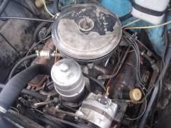 ГАЗ 3507-01. Продам газ-саз3507, 4 250 куб. см., 6 000 кг.