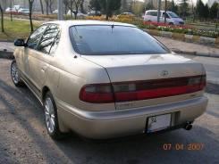 Toyota Corona. ST1914007205