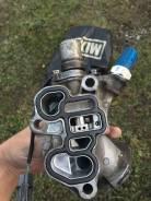 Клапан. Honda: MR-V, Accord, MDX, Legend, Elysion, Odyssey Двигатели: J35A9, J35A6, J30A4, J35A8