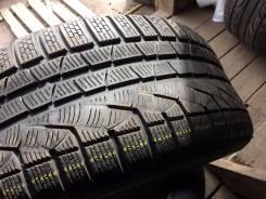 Pirelli W 240 Sottozero. Зимние, без шипов, износ: 30%, 2 шт