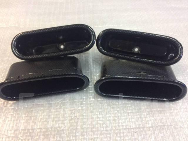 Ручка открывания багажника. Toyota Vitz, SCP13, NCP10, NCP15, NCP13, SCP10 Toyota Yaris, NCP13, SCP10, NCP131, NCP10