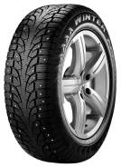 Pirelli Winter Carving Edge. Зимние, шипованные, без износа, 4 шт. Под заказ