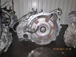 АКПП. Toyota Caldina, AZT241W, AZT241 Двигатель 1AZFSE