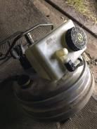 Вакуумный усилитель тормозов. Mercedes-Benz S-Class, W220
