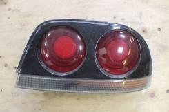 Стоп-сигнал. Nissan Skyline, ER33, HR33, ECR33, BCNR33, ENR33