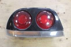 Стоп-сигнал. Nissan Skyline, BCNR33, HR33, ECR33, ER33, ENR33