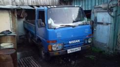 Nissan Atlas. Продается грузовик , 1 952куб. см., 2 000кг., 4x2