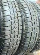 Tigar Cargo Speed Winter, 205/65 R16