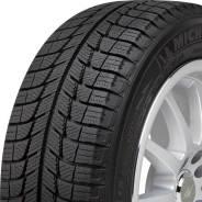 Michelin X-Ice. зимние, без шипов, новый. Под заказ