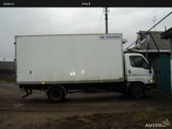 Hyundai HD72. Продам грузовик рефрижератор , 2 000 куб. см., 3 500 кг.