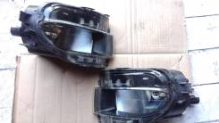 Фара противотуманная. Lexus: GS460, GS450h, GS430, GS300, GS350 Двигатели: 1URFSE, 3UZFE, 2GRFSE