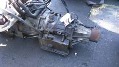 Акпп MITSUBISHI PAJERO MINI, H56A, 4A30; V3AS1 6142, 0730030985