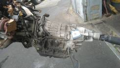 Акпп SUBARU LEGACY, BE5, EJ206; TV1B4YBDAA, 0730031353