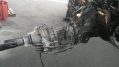 Акпп SUBARU LEGACY, BE5, EJ204; TV1B4YBDAA, 0730031353