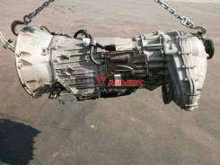 Акпп MERCEDES-BENZ ML350, W164, M272 967; W7C700, E100, 073-0017301