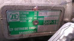Акпп AUDI A6, C5, ARE, PB0179, 0730031521