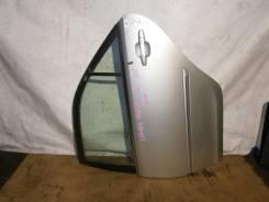 Дверь DAIHATSU ALTIS, ACV35, 2AZFE, 0070007409