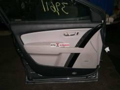 Дверь MAZDA CX-9, TB3C, CA, 0070004081