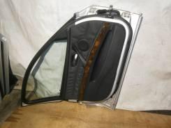 Дверь BMW 320i, E90, N46B20, 0070007592, левая передняя