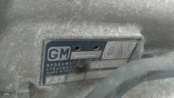 Акпп BMW 318ti, E36, M42B18; WBACG62010AL115, 0730031334