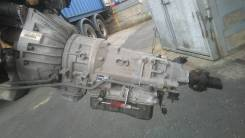 Акпп BMW 318ti, E36, M42B18; WBACG62010AL115, SB0343, 0730031334