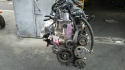 Двигатель HONDA FIT ARIA, GD8, L15A, PQ8865, 0740034865