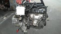 Двигатель HONDA MOBILIO SPIKE, GK2, L15A, PQ8865, 0740034865