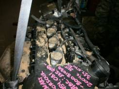 Двигатель SMART FORFOUR, 1GEN, M135 930, YQ7484, 0740033441