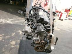 Двигатель HONDA FIT ARIA, GD8, L15A, TQ6597, 0740032522