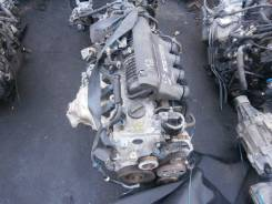 Двигатель HONDA FIT ARIA, GD8, L15A, TQ5993, 0740031921