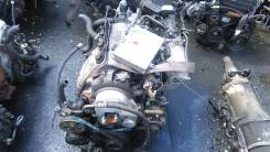 Двигатель HONDA DOMANI, MB3, D15B; VTEC,, YQ8902, 0740034490