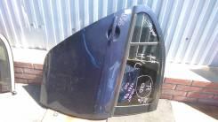 Дверь MITSUBISHI GALANT FORTIS, CX3A, 4B10, 0070008671
