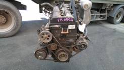 Двигатель HONDA ORTHIA, EL2, B20B, PB0594, 0740036653