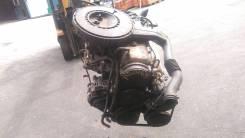 Двигатель MAZDA FAMILIA, BG5P, B5; EGi-S, PB0165, 074-0036177