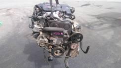 Двигатель MITSUBISHI PAJERO PININ, H66W, 4G93, UQ8619, 0740034617