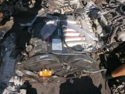 Двигатель MITSUBISHI DIAMANTE, F25A, 6G73, HQ5908, 0740031814
