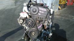 Двигатель MITSUBISHI COLT PLUS, Z27WG, 4G15T, KQ8259, 0740034154